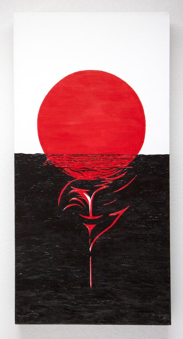Zen Rising